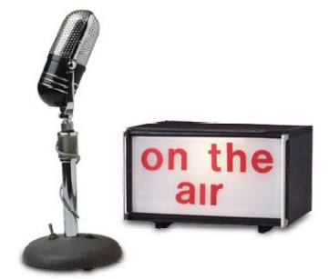 File:On-air.jpg
