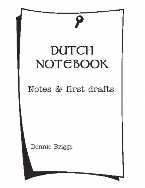 File:0-dutch-cover.jpg