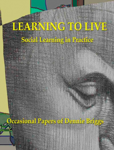 File:0-cover-learning-to-live.jpg