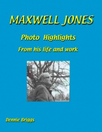 Maxwell Jones Cover - click for larger pic